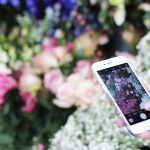 Revolutionize Your Mobile Flower Photography With 15 Simple Tips